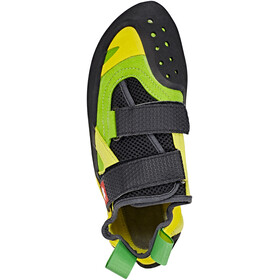 Ocun Oxi QC Climbing Shoes Unisex